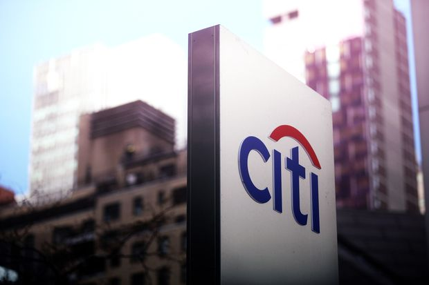 Citi Group Touts its platform for Real-Time Cross Border Payments