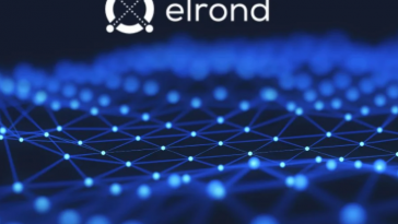 Elrond-to-Swap-from-ERC20-Token-to-eGLD-Coin-with-1-to-1000-Swap-Ratio-1000x-Price-increase-and-99-Supply-Reduction