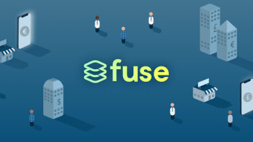 Fuse.io and Ethereum Bridge Enables Cryptocurrency Creation without Coding Knowledge