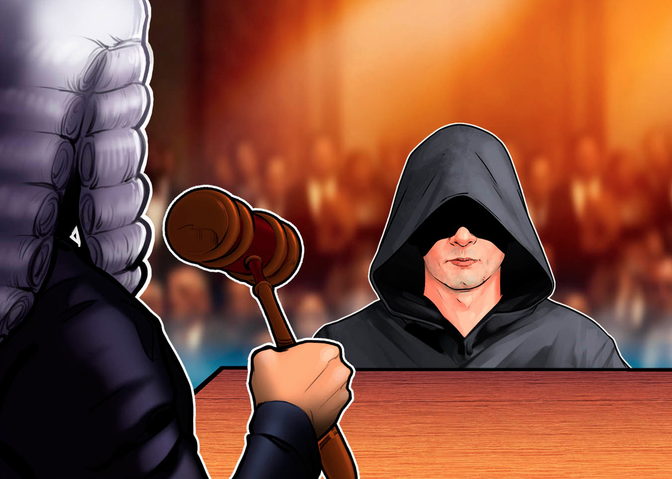 LocalBitcoins Trader Pleads Guilty to Illegal Money Transmission Charge 2
