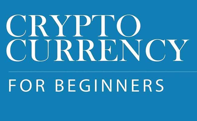 The Beginner's Guide To Cryptocurrency And How Teens Can Benefit