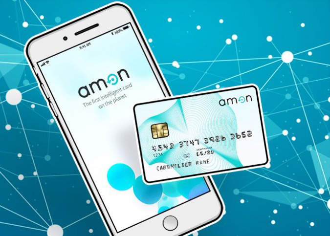Cryptocurrency Debit Card Aims to Harnesses AI to Let User Spend/Use their Cryptocurrency