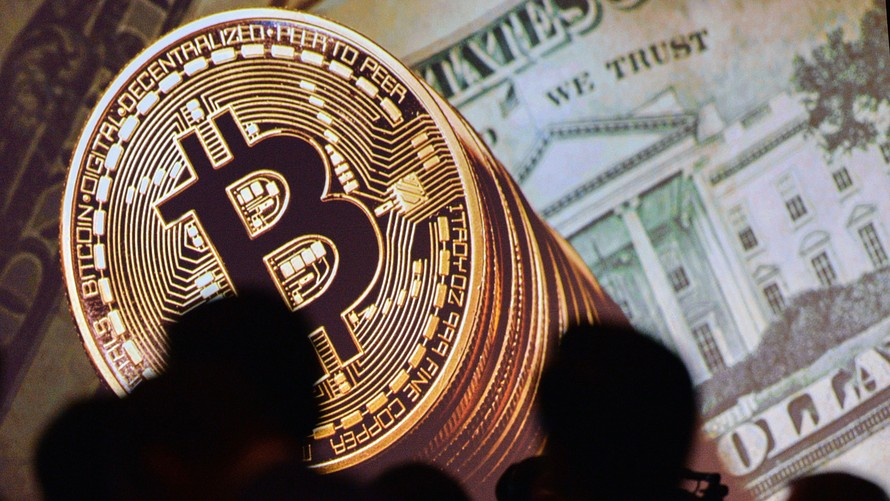 JPMorgan Chase, Bank of America, Citi Halt purchases of Bitcoin/Cryptocurrency with Credit Cards