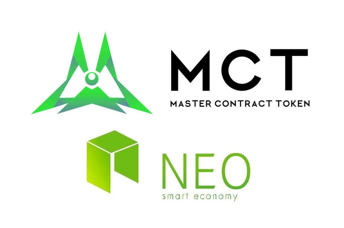 Free Airdropped Master Contract Tokens Now Listed on an Exchange