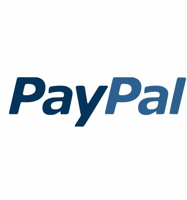 PayPal:XOOM, XRP, and Instant Payments via Backend Cryptocurrency Prefunding