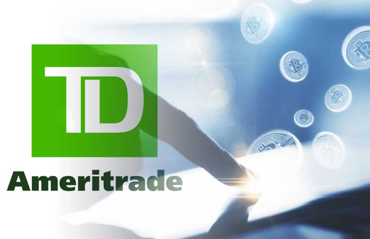 TD Ameritrade's ErisX is Approved for Physically Settled Bitcoin (BTC) Futures