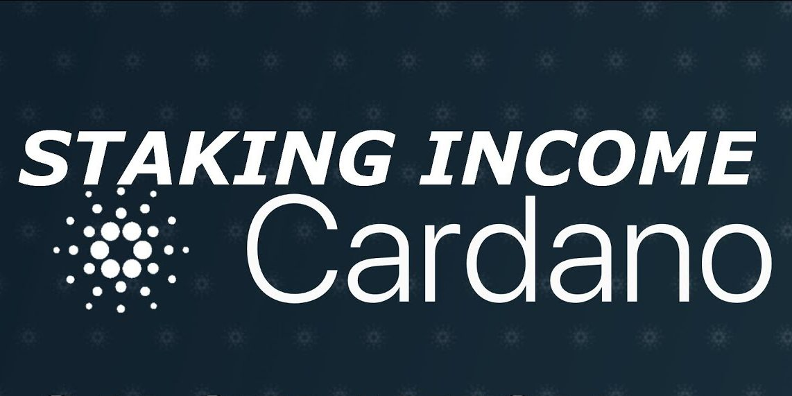 Cardano-ADA-Incentivized-Testnet-oo-How-to-Participate-and-Stake-Your-Crypto-1142x571