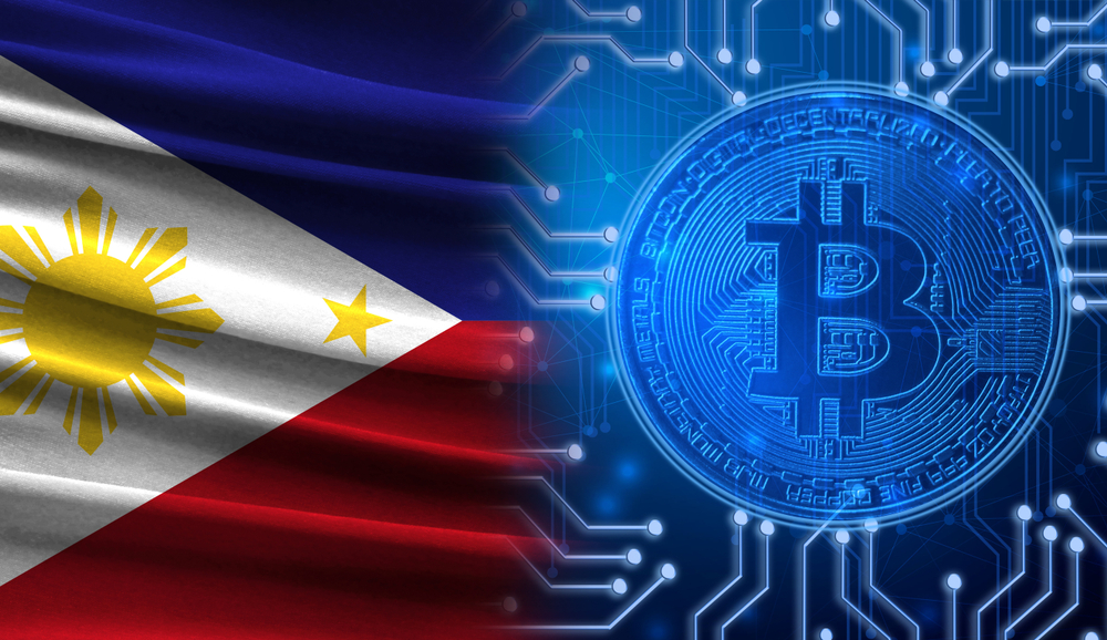 Philippines' Department of Science and Technology to Create Blockchain Smart Cities