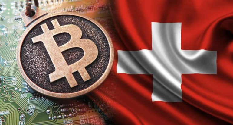 Swiss Stock Exchange Lists Physically-Backed Bitcoin ETP