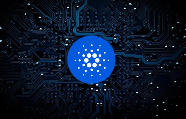 Cardano CEO Offers Up ADA as a Truly Decentralized Option for 'Blue SKy' Blockchain Project